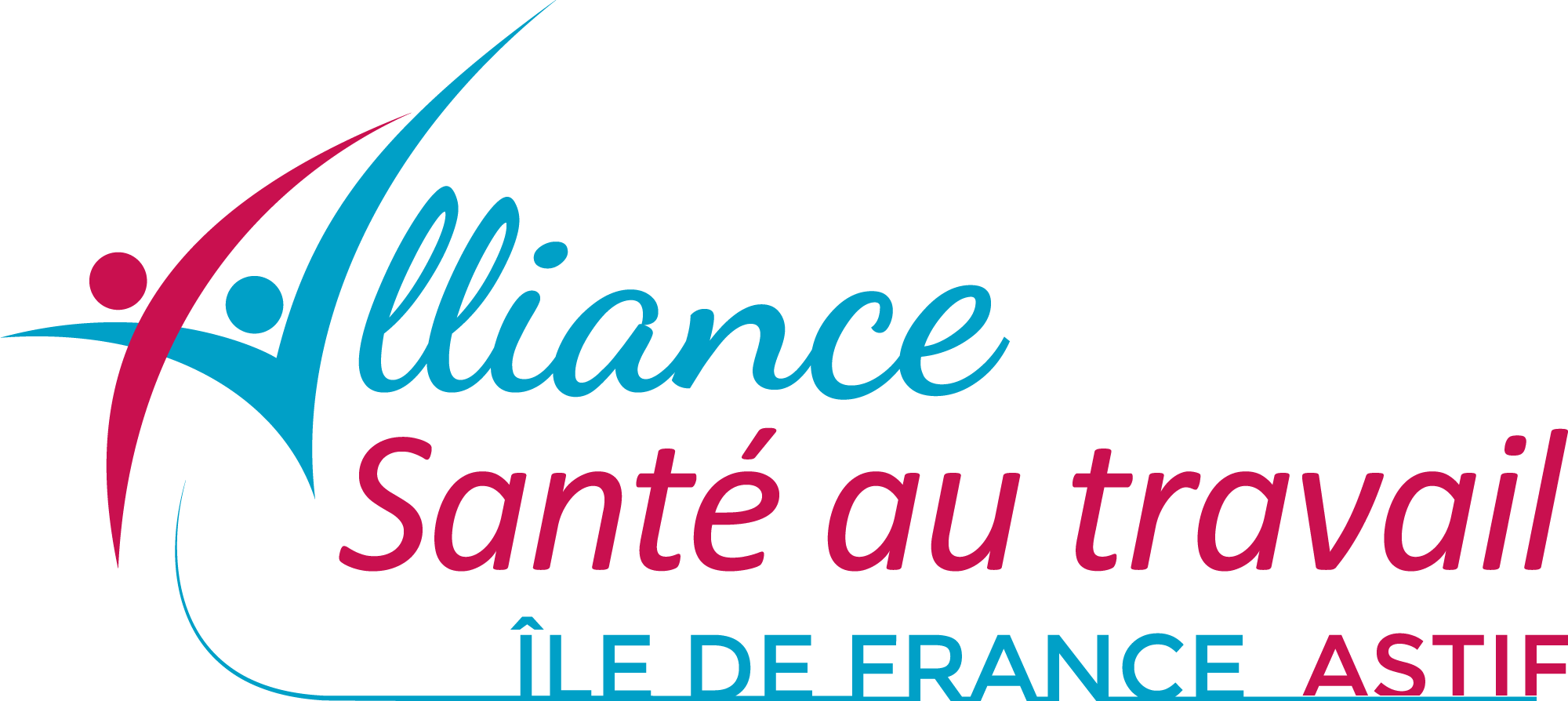 alliance sante au travail